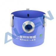 4.0集塵桶組-藍