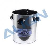 10GL不鏽鋼集塵桶組
