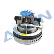 單層馬達組(110V/800W)