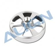 700XN離合器輪組