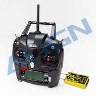 A10 Transmitter Set