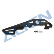 700XN Carbon Fiber Main Frame(U)