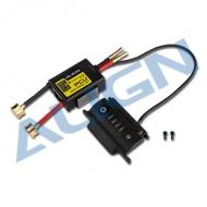 PCU V2電源控制組