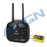 A13 GST遙控器組