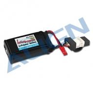 Li-Po 鋰電池 3S 850mAh