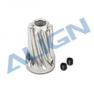 Motor Slant Thread Pinion Gear 11T