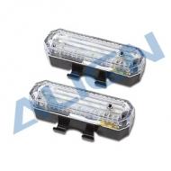 LED燈組-白