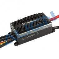 RCE-BL200A防水無刷調速器