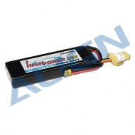 Li-Po 鋰電池 3S 3300mAh