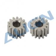 Motor Pinion Gear 14T