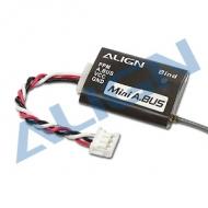 Mini A.BUS接收器