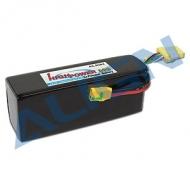 Li-Po 鋰電池 6S 12000mAh