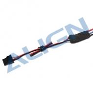 RCE-BL30A 1P控制器