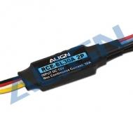 RCE-BL30A 2P控制器