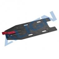 E1調速器板