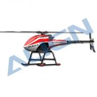 ALIGN E1 900 空機版 (兩槳)