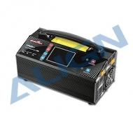UP600+充電管理系統 220V