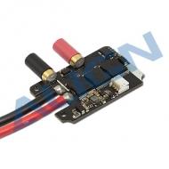 12S電源控制板