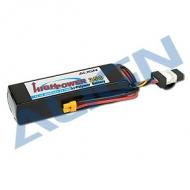 Li-Po 鋰電池 3S 2800mAh