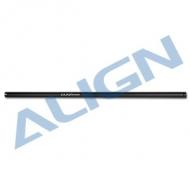 650X碳纖尾管