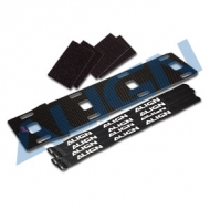 E1 PLUS電池板