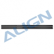 650X鋁尾管