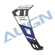 E1垂直翼