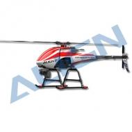 ALIGN E1 900 ARTF套裝版 (兩槳)