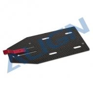 E1 PLUS調速器板