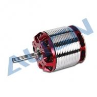 800MX無刷馬達(720KV/4530)