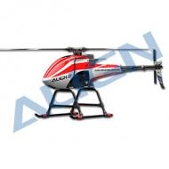 E1 900 PLUS空機版 (兩槳)