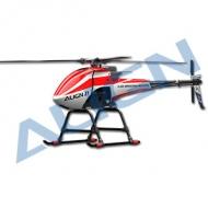 E1 900 PLUS空機版 (三槳)