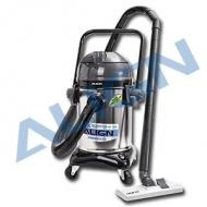 亞拓乾濕吸塵器 AVC-2020