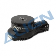 M8無刷馬達-正(180KV/6215)