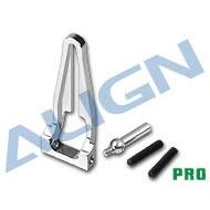 250PRO 金屬十字盤導板