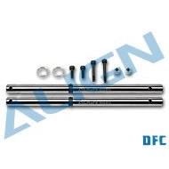 800E DFC Main Shaft