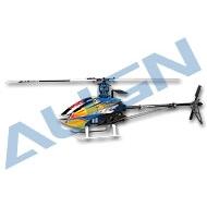 T-REX 450 Pro V2高級套裝版