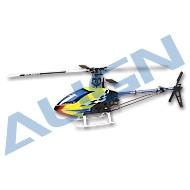 T-REX 450 PLUS RTF