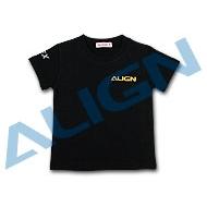 飛行T恤(兒童版)