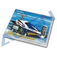Fun Fly 2009 DVD