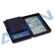 攜帶式數位電子秤