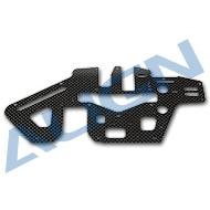 V2碳纖主體側板/1.2mm