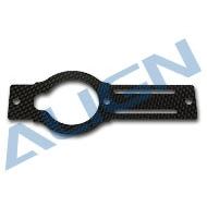 碳纖主體底板/1.6mm