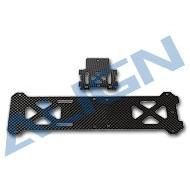 碳纖底板/1.6mm