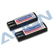 Li-Po Battery 1S 150mAh
