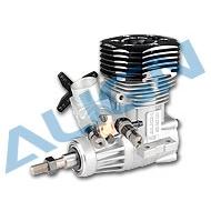 ALIGN 55H 引擎