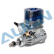 ALIGN 91HP 引擎