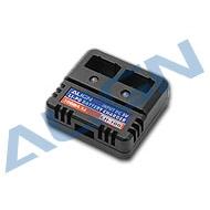 CH100 Li-Po 充電器