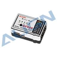 GP900 鎖定式陀螺儀