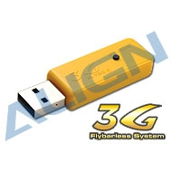 3G 傳輸線
